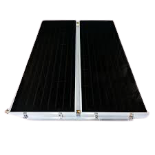 Envirosun solar hot water systems Gold Coast, Ipswich and Brisbane